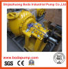 Pompa dei residui della sabbia della ghiaia (BG/BGH)
