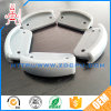Cappucci parapolvere personalizzati fabbrica della valvola del silicone