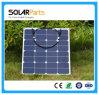 панель солнечных батарей 50W Sunpower для Caravan