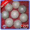 Esferas de aço abrasivas para a mineração do cimento do moinho de esfera