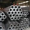 10# tipo Round Frio-rolado Seamless Steel Pipe para Gas Boiler