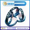 Le meilleur prix a poli le fil de tungstène personnalisé pur fabriqué en Chine