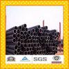 ASTM A53 GR. Tubo del acero de carbón de B