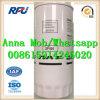 Filtre à essence de la qualité Zp505 pour la DAF (0611049)