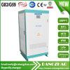 Convertitore elettrico 380VAC a 220VAC invertitore 3kw-100kw di potere di frequenza di 3 fasi