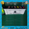 JIS Standard 12V 120ah Dry Charged Car Battery