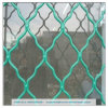 Low Price와의 직업적인 Manufacturer Hot Sale Chain Link Fence