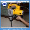 Hochleistungsbohrgerät des elektrischen Hammer-1600W