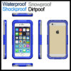Подводное Phone Cover на iPhone 6 Waterproof Case