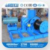 Marinelieferungs-Boots-elektrische hydraulische Schleppen-Handkurbel