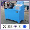Type neuf promotionnel d'usine machine sertissante 1/4 de boyau hydraulique  à 2