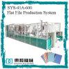 L Produktionssystem des Form-Faltblatt-(E310)