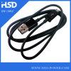 USB Cable - Microusb für Handy