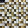 Mosaico di vetro, mosaico di pietra, mosaico del metallo, mosaico di alluminio (VM23022)
