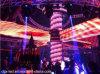 Afficheur LED de la DG X Colorful Windmill pour Entertainment