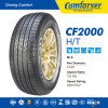 Neumático caliente del coche de Comforser de la venta para alto Terrian