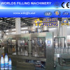 Автоматические 4 в 1 Bottle Beverage Making Machine (CCCGF12-12-12-6)
