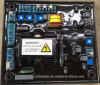 Альтернатор Spare Parts AVR Mx321 для AC Brushless Alternator Generator