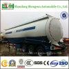2016 Heet! 80t de bulkAanhangwagen van de Tankwagen van de Vervoerder van het Cement