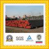円形の熱間圧延の産業ASTM A106bの管