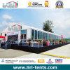 ケイタリング企業のための紫外線抵抗の大きいテント、販売のためのケイタリングのテント