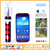 HandMonopod für Smartphone mit Handy Selfie Holder Monopod
