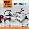 CC G1 Kit 35W HID Xenon Kit 4300k 6000k 8000k Ciao-Low Beam Single Beam Best HID Kit Brand 12V H16 Xenon Super Vision HID Kit