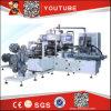 Held-Marken-automatischer Urin-Beutel, der Maschine (ND-500, herstellt)