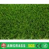 2017年のセリウムSGSは安く容易な芝生の合成物質の泥炭を渡した