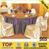 Полиэфир Wedding Chair Cover и Table Cloth