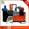 Breiter Anwendungs-Industrie-Gebrauch-kupferner Draht-Granulierer