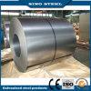 Feuille en acier galvanisée plongée chaude de bobine de SGCC Z80 pour la construction