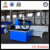 Cux400-Sq3020 CNC 물 분출 절단기