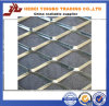 Metallo in espansione Galvanzied caldo in espansione del TUFFO delle lamiere sottili