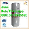 Filtre à huile de la qualité Lf9050 pour Fleetguard Perkins (LF9050)