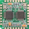 10/100 Mbps eingebettetes Vorrichtungs-Netzwerkanschluss-Modul