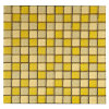 Стеклянная мозаика - (DLG108-1)