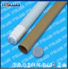 UL Approved T8 LED Tube Light con High Lumens 105-120lm/W From Shenzhen Factory
