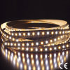SMD3528/SMD5050 tira doble de la luz del color LED