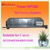 Cartouche de toner Gp300 pour le copieur de Canon (MS-GP300)