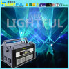 Im Freienlaser Light Show Equipment 20W RGB