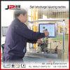 Matériel de équilibrage de turbine d'hors-d'oeuvres de turbine d'aéronefs du JP Jianping