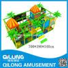 Commercial Indoor Playground Set (QL-3024D)