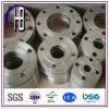 工場のための低価格ANSI16.5の高圧ステンレス鋼のソケットの溶接フランジ