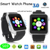 2014 Hot Sport Bracelet intelligent pour iPhone et Android (S55)