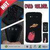 C & T pesado duro impacto Deber cubierta de la caja TPU híbrido para Samsung Galaxy S3 I9300