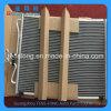 フォードEscape 01-06のための高品質Cooling System Condenser