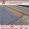 Плита Китая Nm500 горячекатаная износоустойчивая стальная