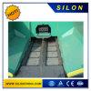 XCMJ Hydrualic 시멘트 포장 기계 기계 (RP902)