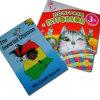 Impresión Softcover del libro de niños (BSCI, EN71, FSC)